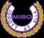 miso-logga